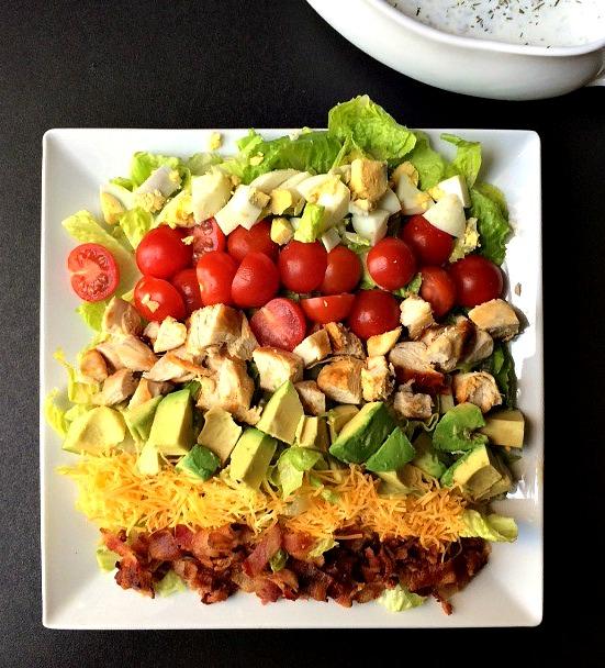 chickencobbsalad