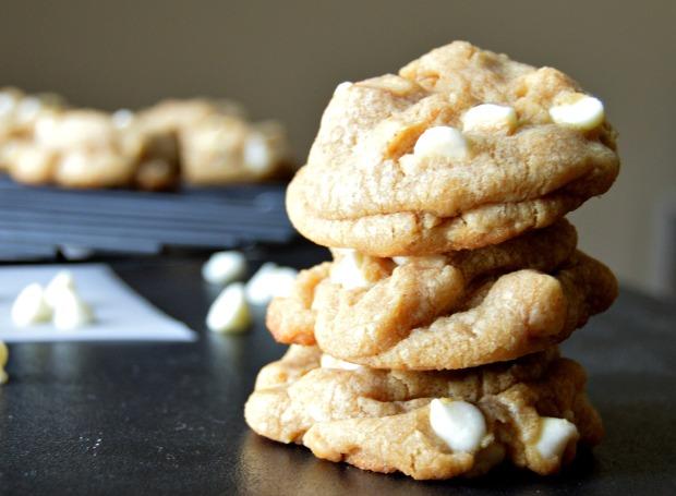 whitechocmaccookies2