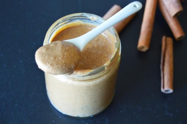 cinnamonraisinpeanutbutter2