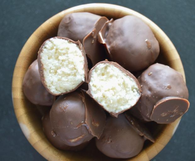 coconutballs2