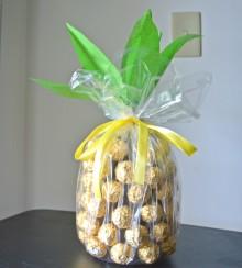 pineapplechampagne5