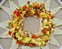 holidaybreakfastwreath2