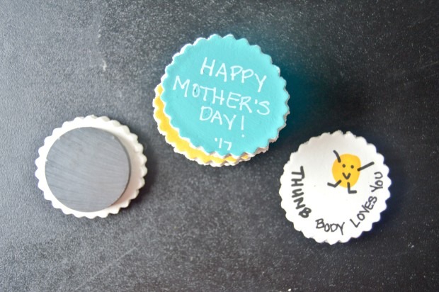 mothersday2017diy2