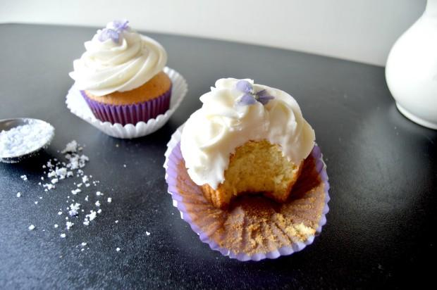 violetcupcakes1