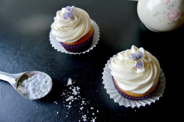 violetcupcakes2
