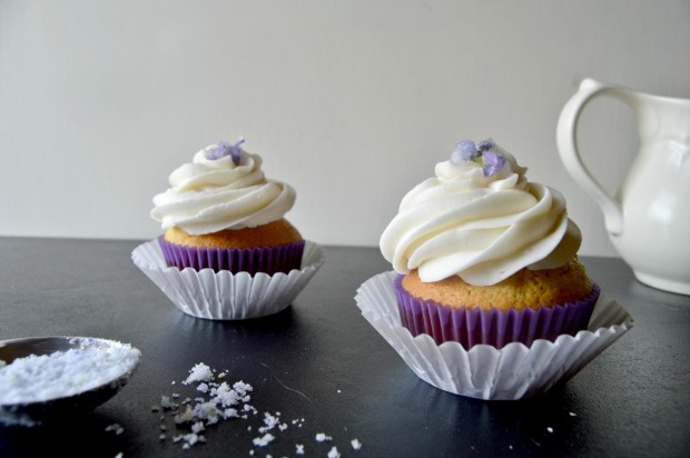 violetcupcakes3