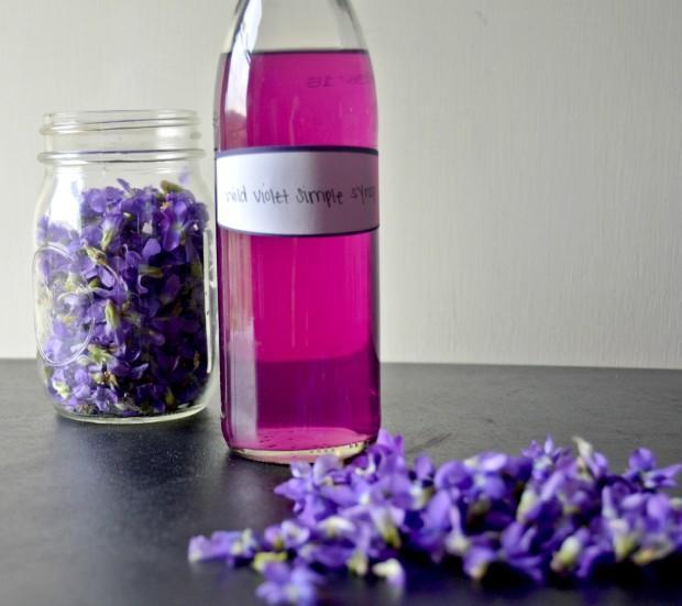 violetsyrup2