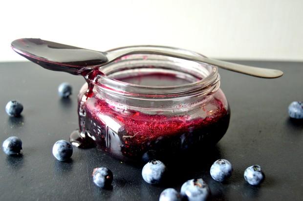 blueberrycaramelsauce.jpg