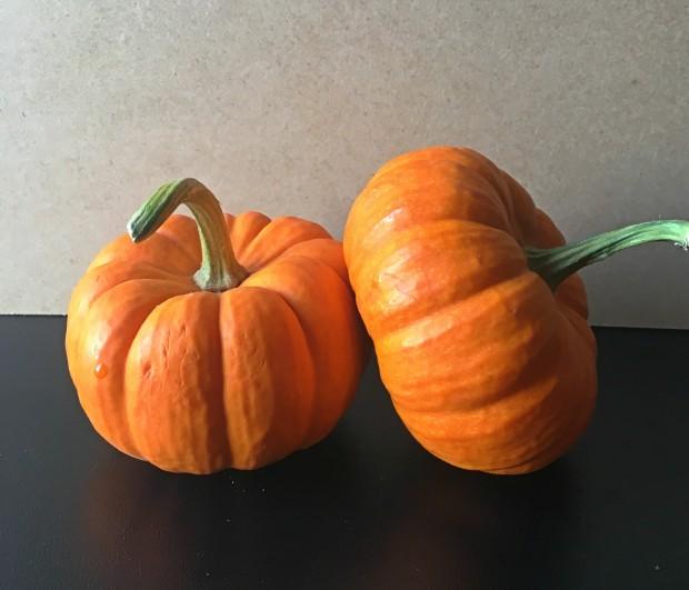 pumpkinspicecoldbrew3