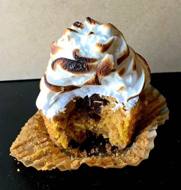 pumpkinsmorescupcakes4