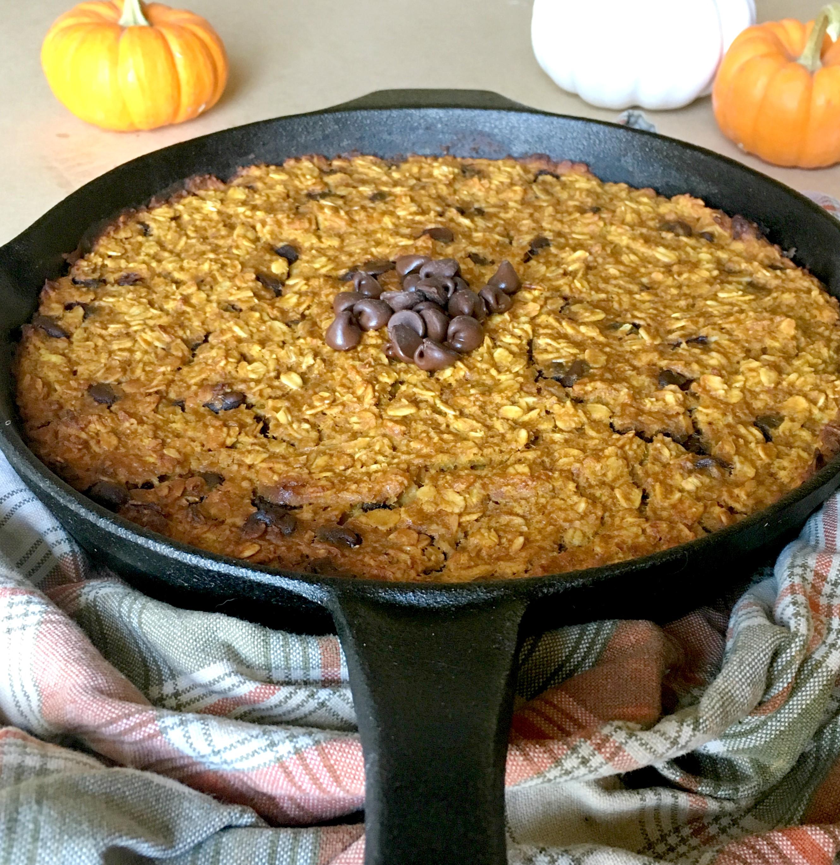 pumpkinbakedoatmeal2