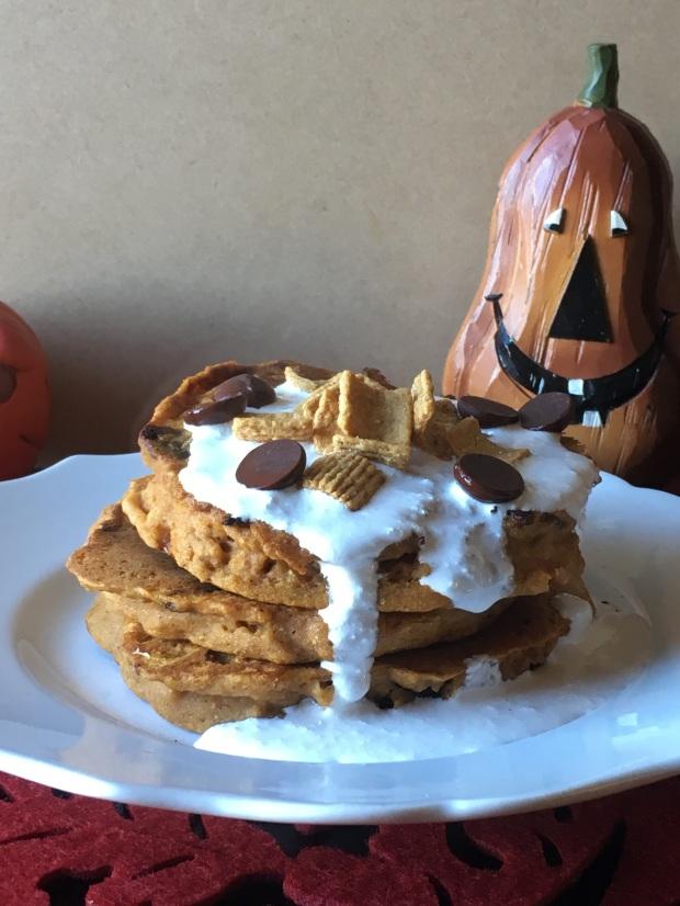 pumpkinsmorespancakes3.jpg