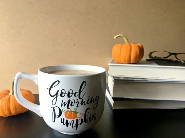 pumpkinspicelatte3