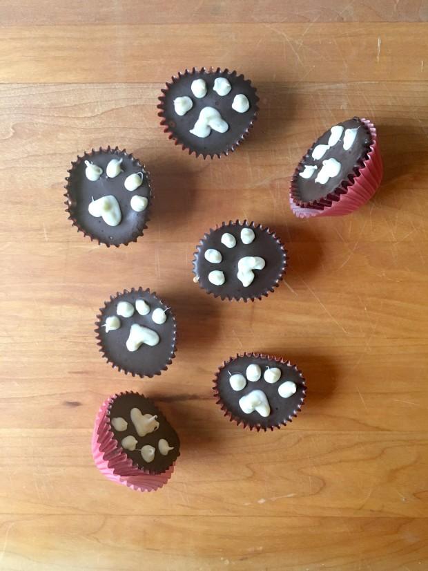 puppydogpeanutbuttercups2.jpg
