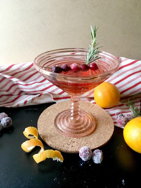 cranberrymargarita1