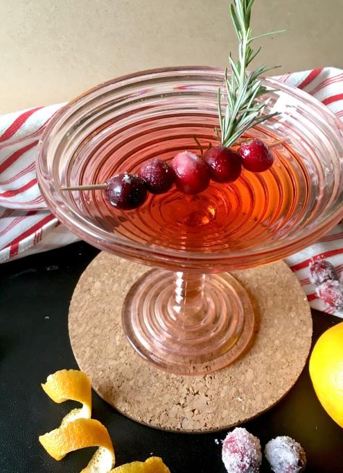 cranberrymargarita2.jpg