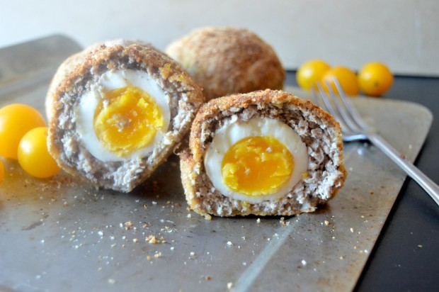 scotcheggs1