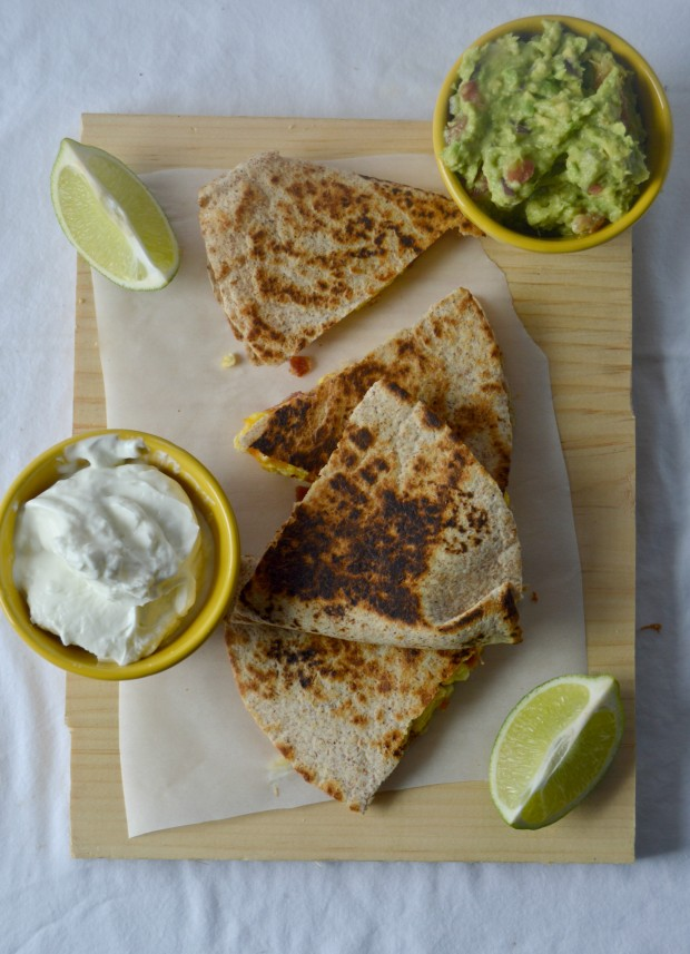 breakfastquesadilla2