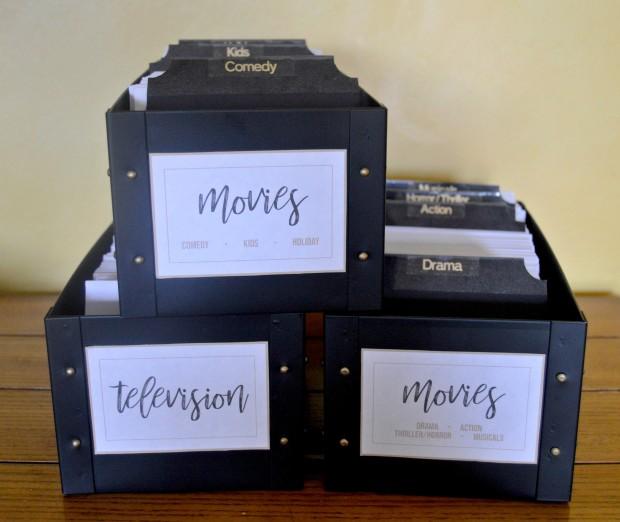 dvdorganization2