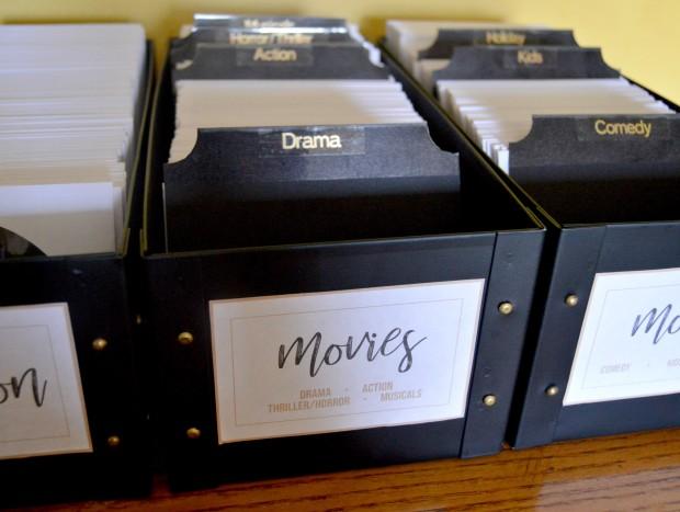 dvdorganization3.jpg