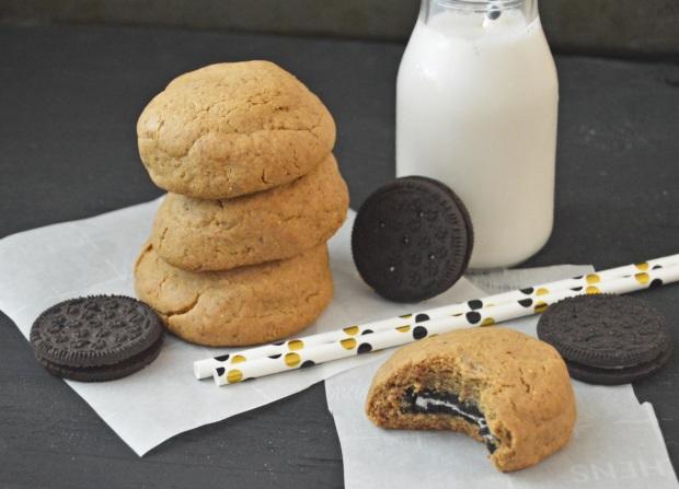 oreostuffedpeanutbuttercookies2