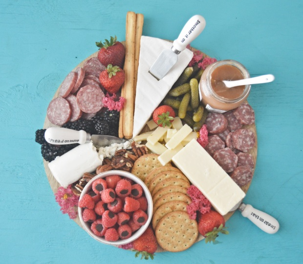 summercheeseboard.JPG