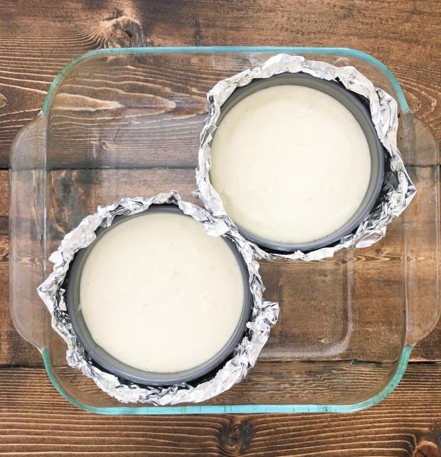 cheesecakewaterbath1