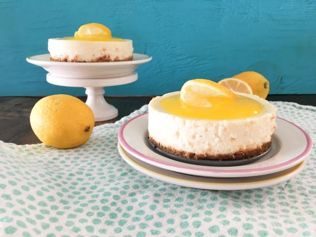 lemoncheesecakefortwo1