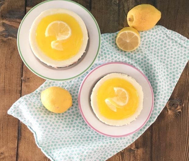 lemoncheesecakefortwo2