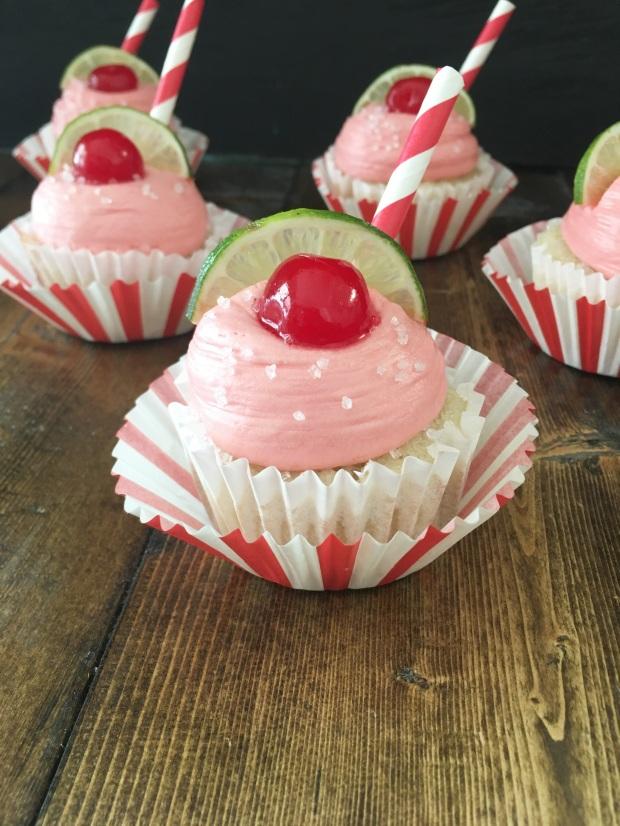 smallbatchcherrylimeadecupcakes3